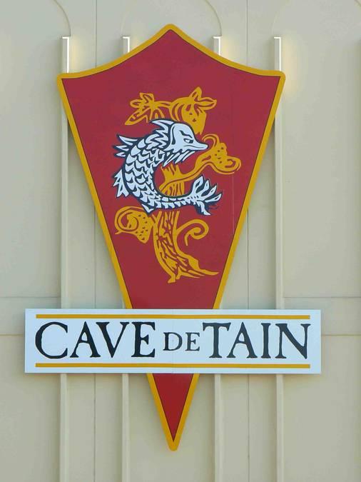 Visuel 4/4 : Cave coopérative