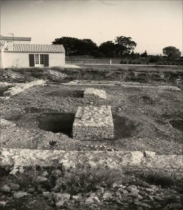 Visuel 1/3 : Villa Molard