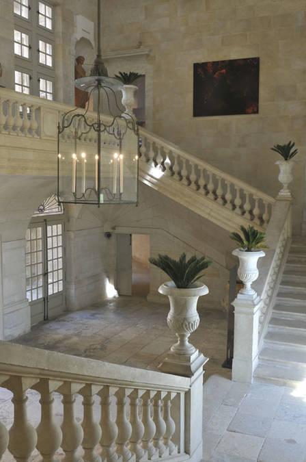 Visuel 3/4 : Château