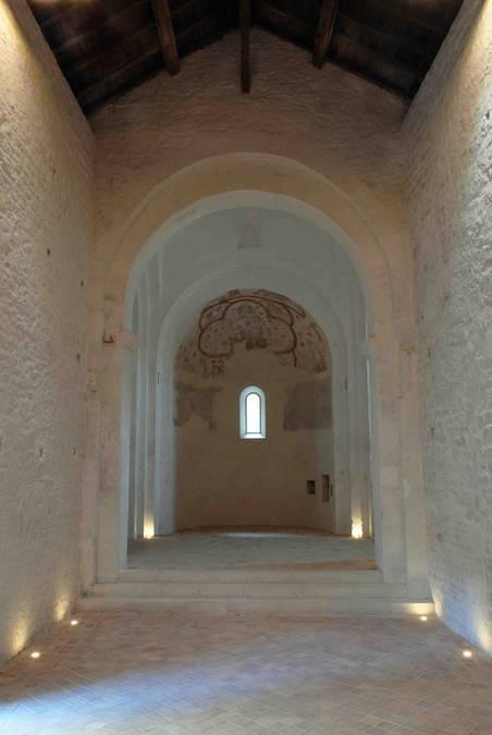 Visuel 2/3 : Chapelle Saint-Pierre