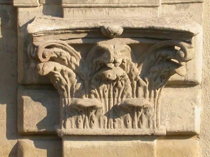 Visuel 2/3 : Chapelle des Cordeliers