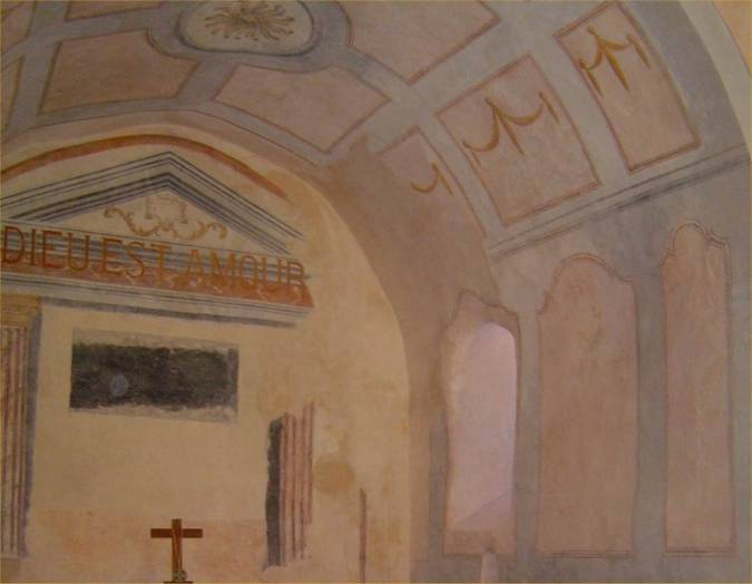 Visuel 2/2 : Temple de Ponet