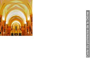 Visuel 2/2 : Église