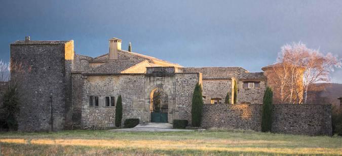 Visuel 1/1 : Château