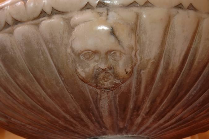 Visuel 2/2 : Vasque dite de Diane de Poitiers