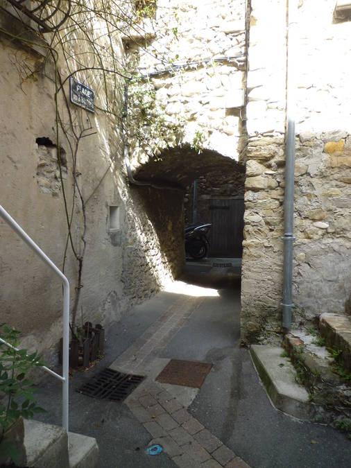 Visuel 1/1 : Place des Trois Balcons