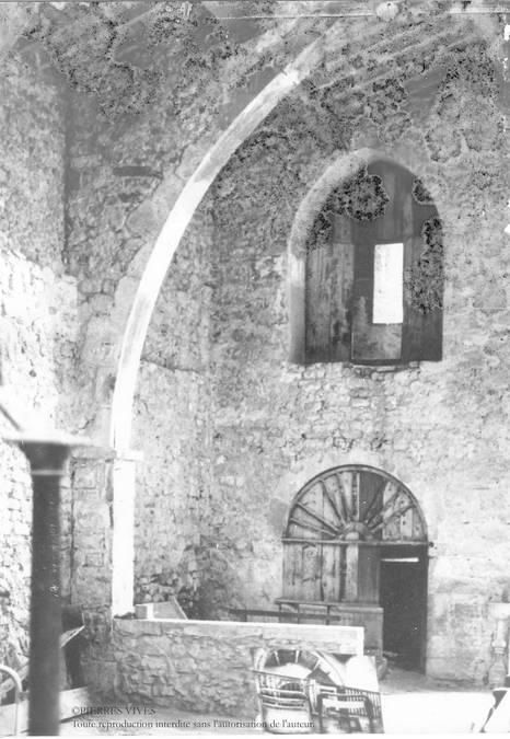 Visuel 4/4 : Église Saint-Pierre