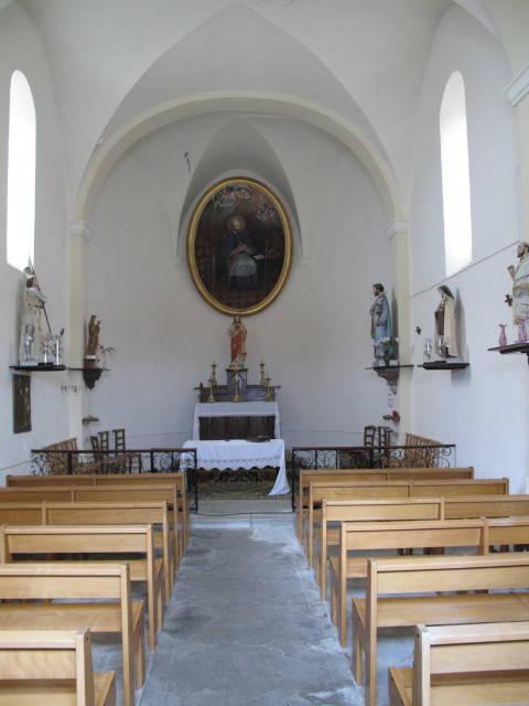 Visuel 2/2 : Église Saint-François-de-Sales