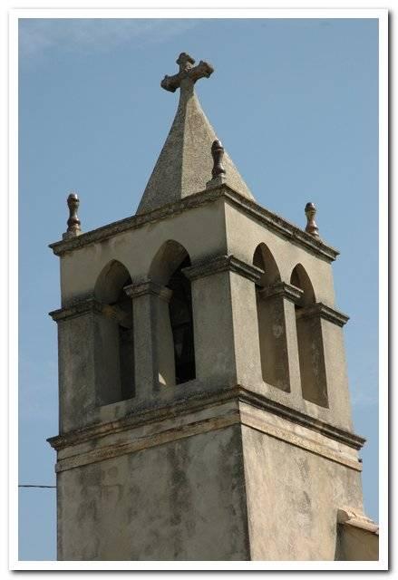 Visuel 3/7 : Église Saint-Sébastien et son mobilier