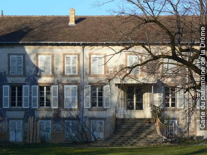 Visuel 2/2 : Château Saint-Pierre