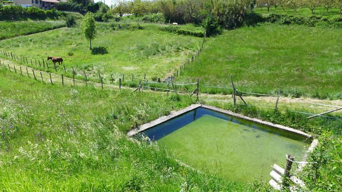 Visuel 2/2 : Bassin-réservoir