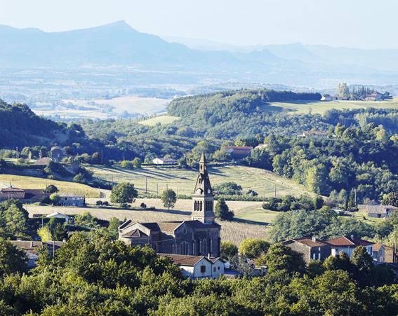 Visuel 1/2 : Montchenu