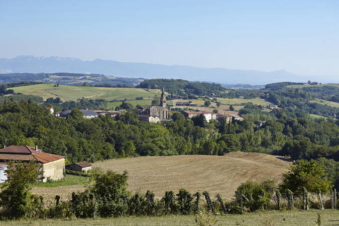 Visuel 2/2 : Montchenu