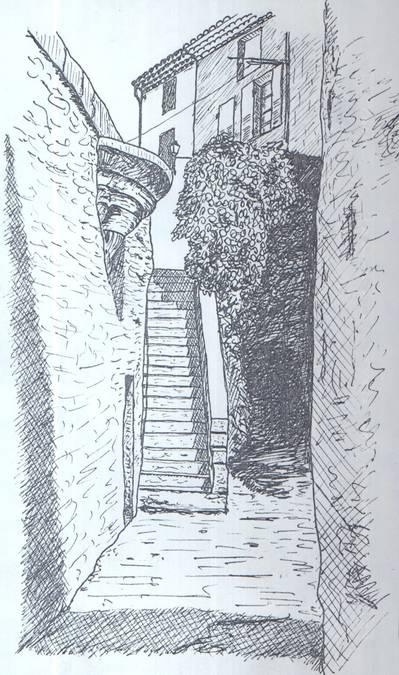 Visuel 1/3 : Grand-Rue