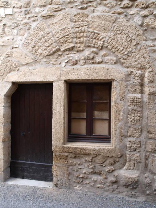 Visuel 4/8 : Rue et quartier du Bourg
