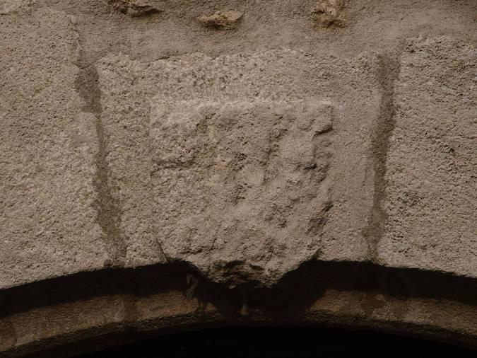 Visuel 7/8 : Rue et quartier du Bourg