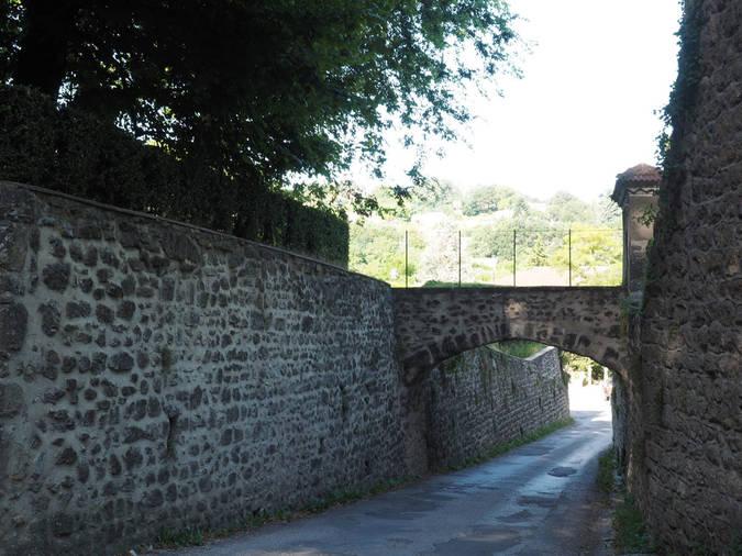 Visuel 9/9 : Rue du Fossé Place de la Plaine du Pont