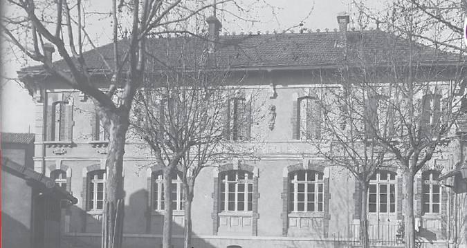 Visuel 2/2 : Quartier La Rivière