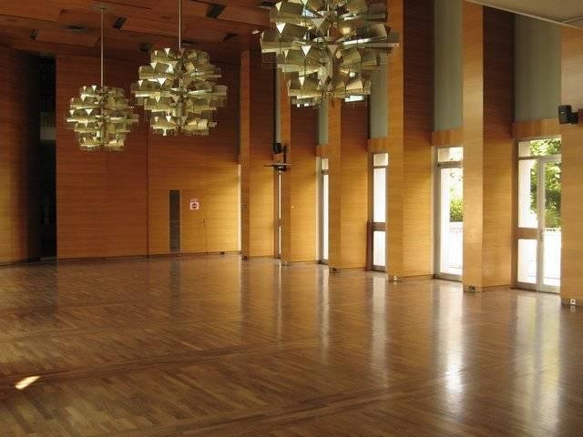 Visuel 4/4 : Grand salon d'apparat (préfecture)