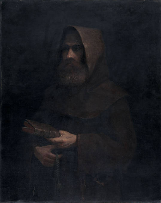 Visuel 6/6 : Jean Maxime (dit Max) Monier de la Sizeranne (1797-1878)