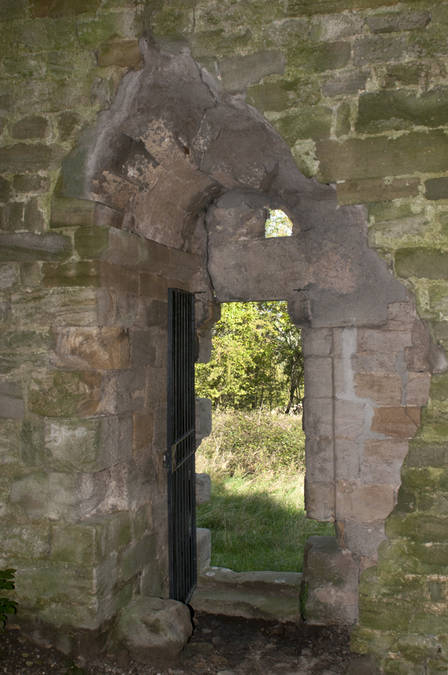Visuel 3/3 : La tour de Montmiral