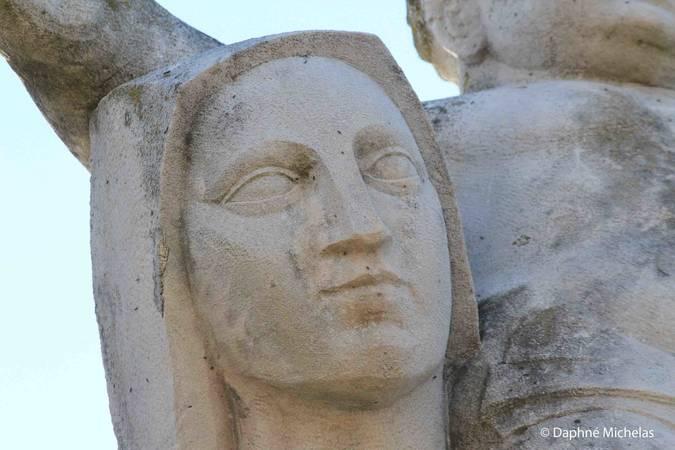 Visuel 4/6 : Vierge du Voeu