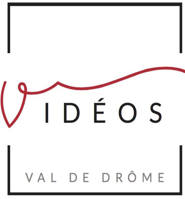Visuel 1/1 : Vidéos Val de Drôme
