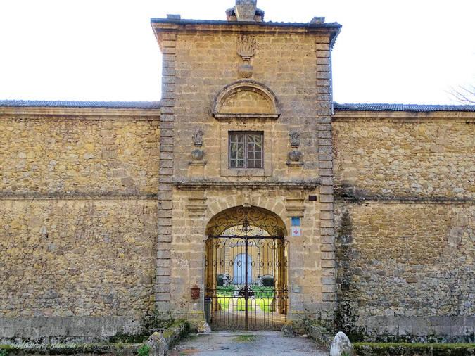 Visuel 5/7 : Le Château de Châteaudouble