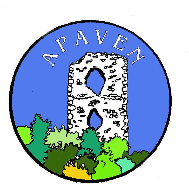 Visuel 1/1 : APAVEN (association pour le patrimoine Venterolais)