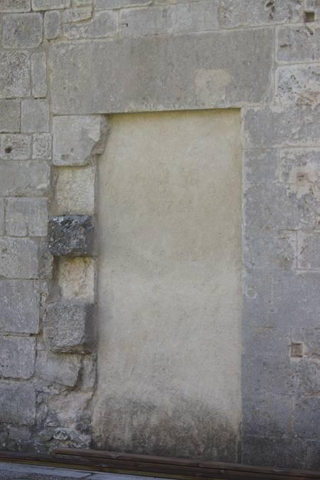 Visuel 1/1 : Abbaye : Historique depuis la fin du Moyen Âge