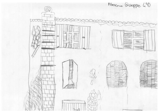 Visuel 1/1 : Musée des Berthalais