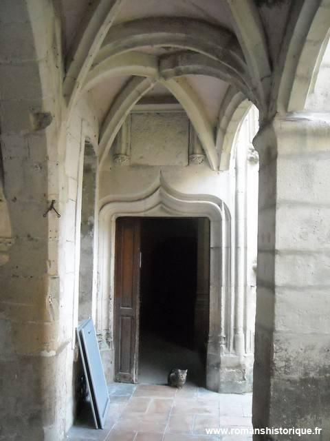 Visuel 2/3 : Hôtel Dochier