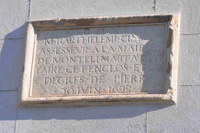 Visuel 2/5 : Les Amis de Notre-Dame de la Rose
