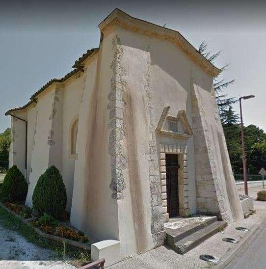 Visuel 1/1 : Temple