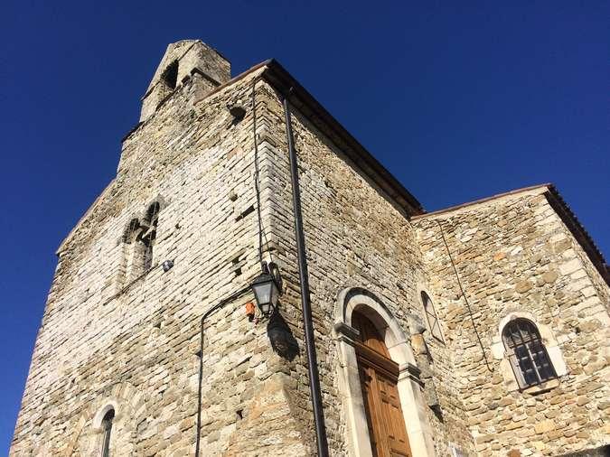 Visuel 1/1 : Eglise Saint Pierre