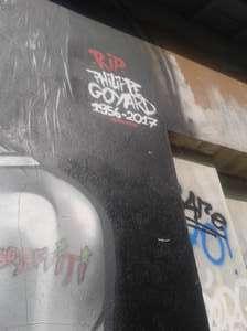 Visuel 5/5 : Street art