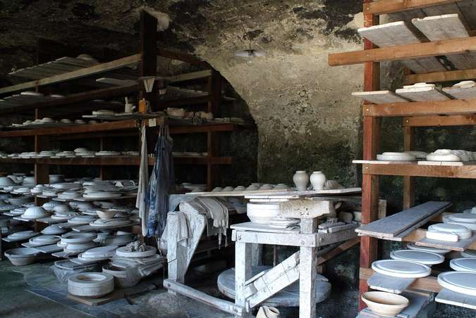 Visuel 9/9 : Le patrimoine artisanal et industriel dans la Drôme : l'exemple de la Cartoucherie