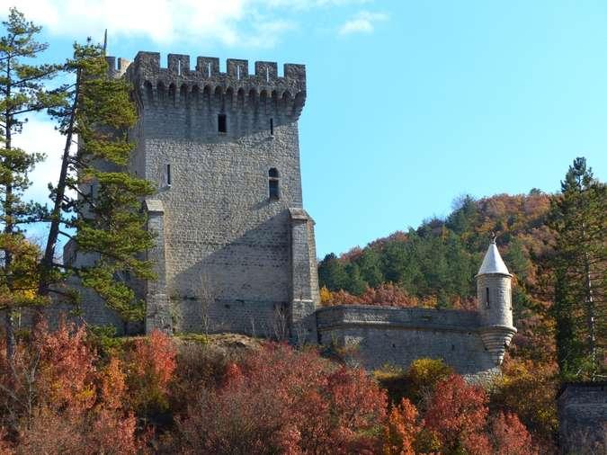 Visuel 7/7 : Château