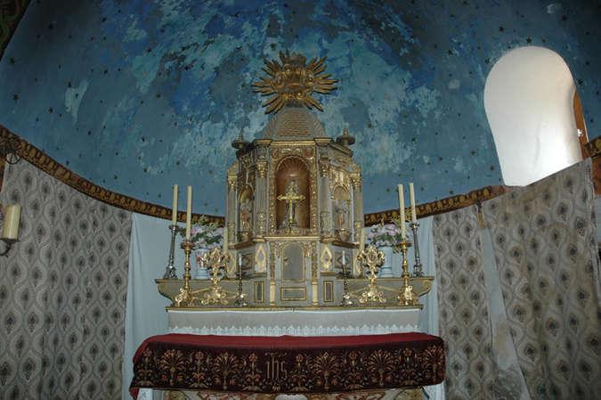 Visuel 6/6 : Église Saint-Jacques
