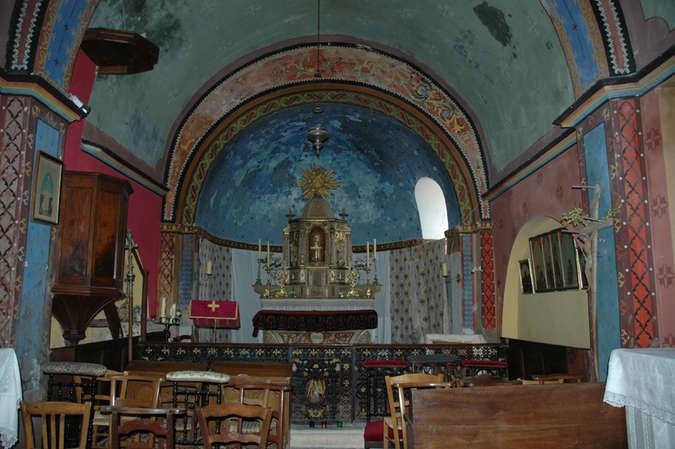 Visuel 5/6 : Église Saint-Jacques