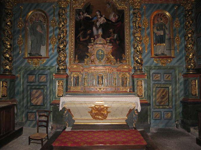 Visuel 4/4 : Église Notre-Dame