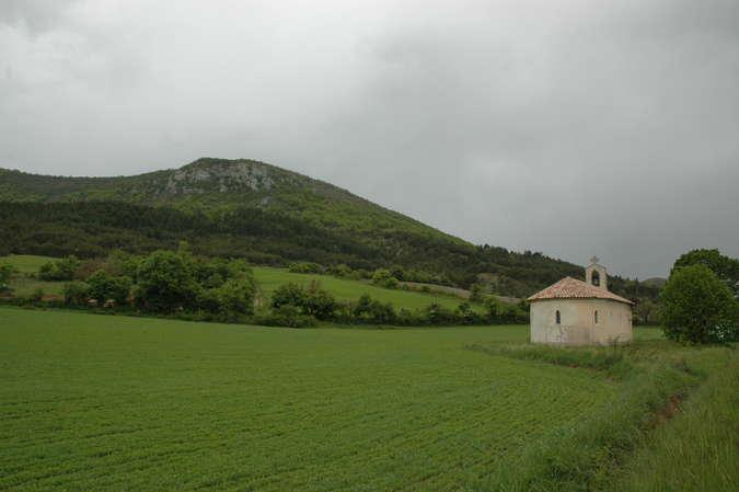 Visuel 3/3 : Village