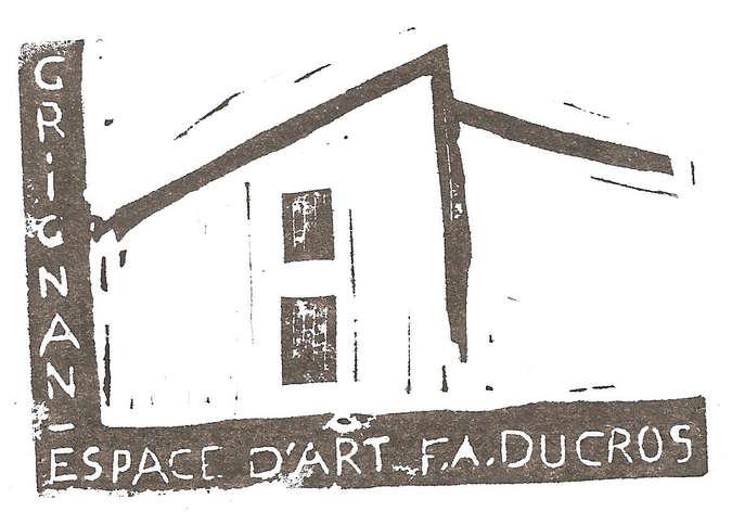 Visuel 2/2 : Espace d'Art François-Auguste Ducros