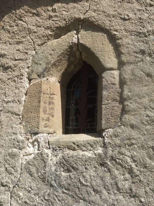 Visuel 2/2 : Chapelle Saint-Joseph