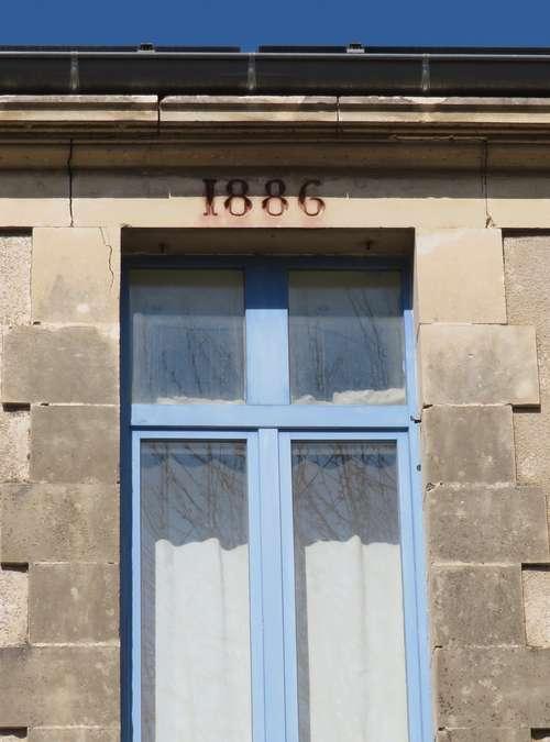 Visuel 3/9 : L'école de Jules Ferry