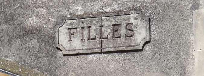 Visuel 4/9 : L'école de Jules Ferry