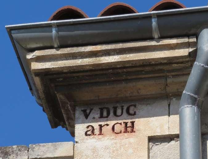 Visuel 6/9 : L'école de Jules Ferry