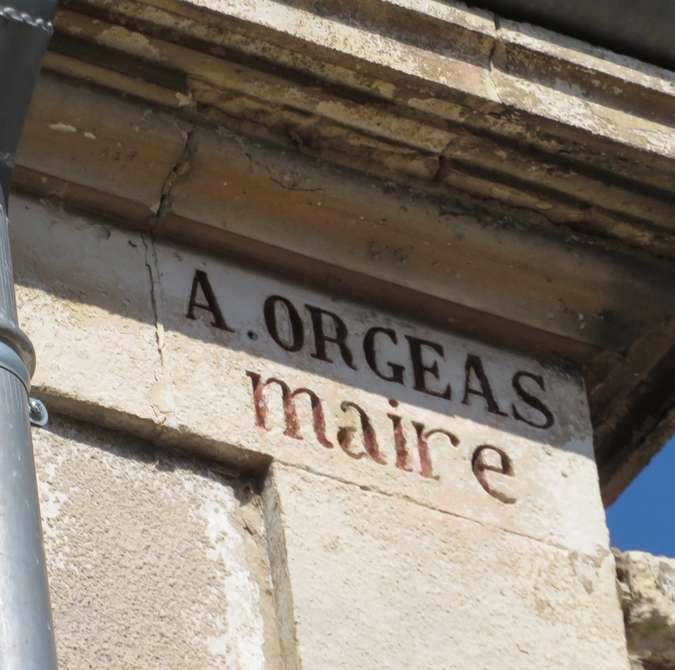 Visuel 7/9 : L'école de Jules Ferry