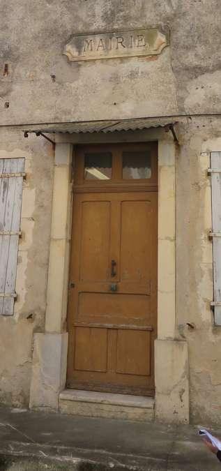 Visuel 9/9 : L'école de Jules Ferry