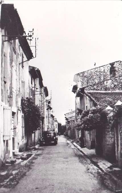 Visuel 8/9 : L'école de Jules Ferry